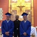 May Crowining and Graduation Mass photo album thumbnail 3